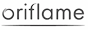 SALESmanago customer opinion - Oriflame